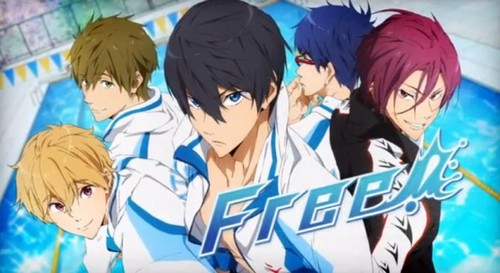 yay-free-iwatobi-swim-club-34912462-500-273