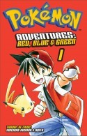 pokemon-adventures-1
