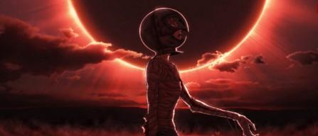 Berserk: The Golden Age Arc - The Advent