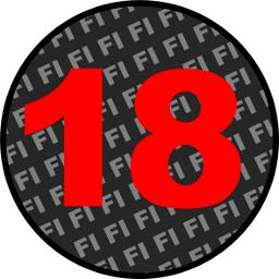 1769-fi-18